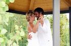 Le migliori canzoni da matrimonio del 2012