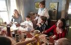 Colazione: una sana abitudine per tutta la famiglia!