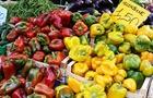 Peperoni: una carica di vitamina C e di composti utili