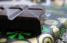 Un cioccolato da Nobel