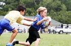 Il rugby: sempre più successo, sapete perché?