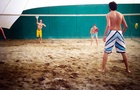 Approfondiamo il beach tennis!