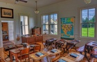 I 25 migliori sistemi scolastici al mondo
