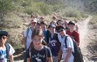 Alleniamoci per il trekking!