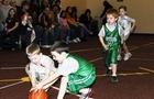 I primi 5 punti della Carta dei Diritti del Bambino nello sport
