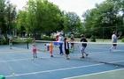 Gli ultimi 6 punti della Carta dei Diritti del Bambino nello sport