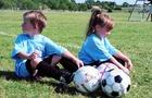 Scopriamo il gioco del calcio seduto!