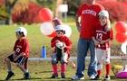 Genitori di sportivi: istruzioni per l'uso! (quinta parte)
