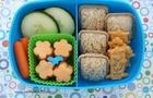 Le 10 regole per bambini che non mangiano