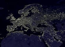 Europa ed educazione alimentare